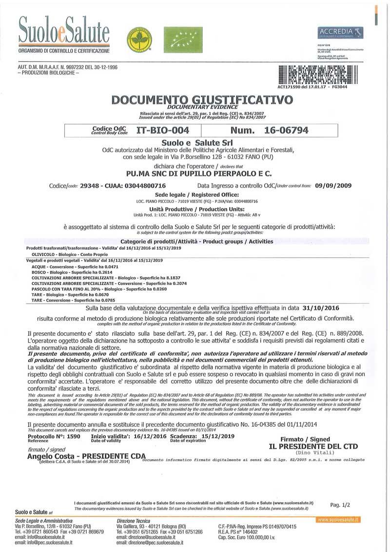 certificazione-bio-olio-extravergine